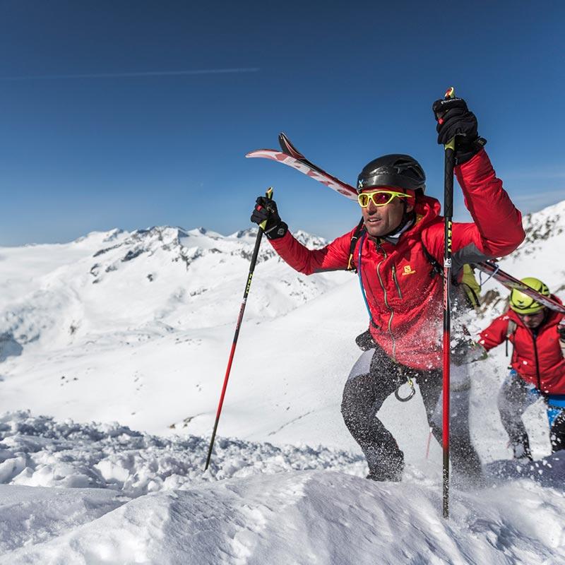 press_skitour